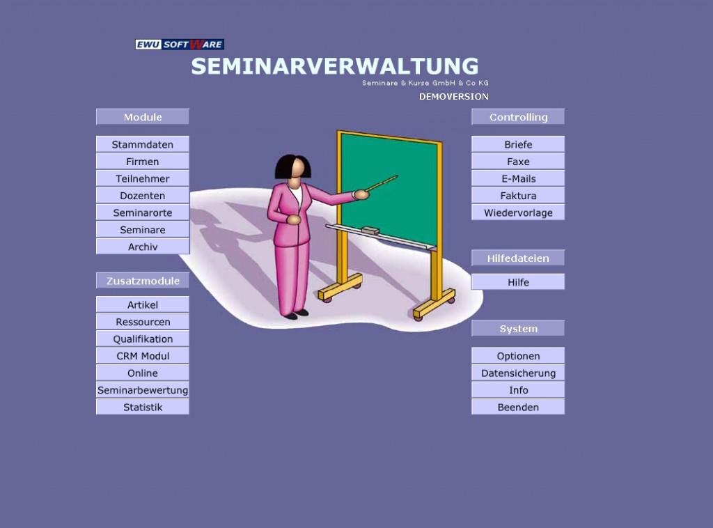 ewu_seminarverwaltung