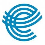 EWU Seminarverwaltung